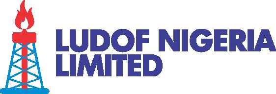 Ludof Nigeria Limited